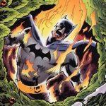 [Millarworld] Batman – Favorite Things