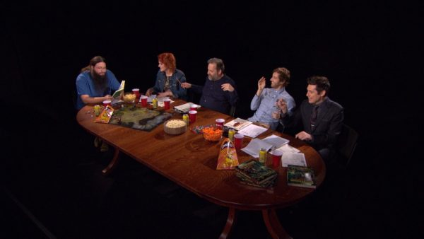 harmonquest-ep-107-live-action