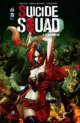 img_comics_9675_suicide-squad-tome-1