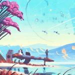 No Man's Sky : le jeu qui ne voulait pas être roi (1/2)