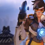 Overwatch ou l'apprentissage du teamplay