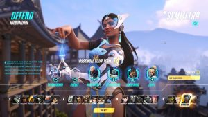 overwatch-select-1200x675