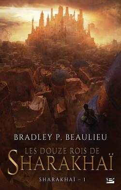 sharakhai,-tome-1---les-douze-rois-de-sharakhai-743209-250-400