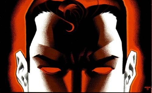 [Millarworld] Superman – Red Son
