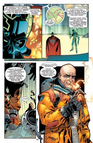 superman red son - 5