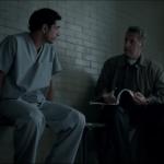 The Night Of – Season Finale lundi sur OCS (HBO ce soir)