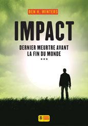 07-impact