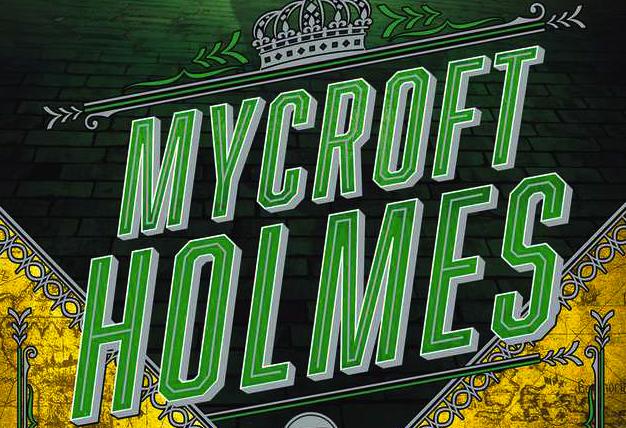 Mycroft Holmes : la genèse d'une légende