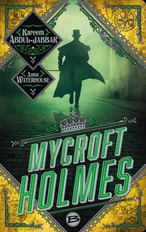 1609-mycroft