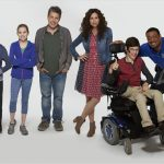 Bruyant et Attachant (Speechless / ABC)