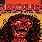 Airbourne – Breakin' Outta Hell (Spinefarm Records)