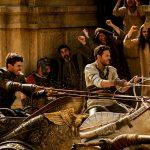 MOVIE MINI REVIEW : critique de Ben-Hur
