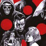 On a lu…Bloodshot Reborn (T.2) de Jeff Lemire et Butch Guice