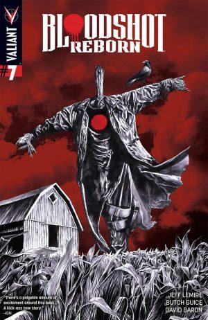 bloodshot-reborn-t2-3