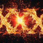 Hansen & Friends – XXX – Three Decades in Metal (earMUSIC)