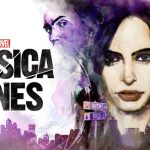 Découvrir… Jessica Jones (Saison1) après tout le monde