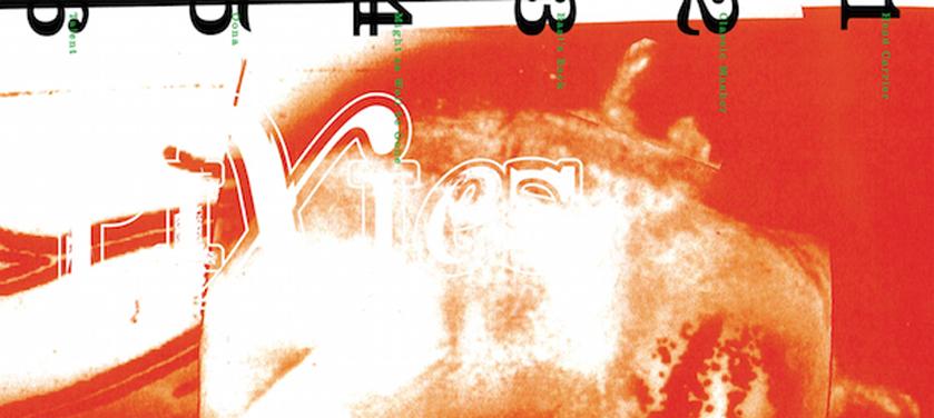 Pixies – Head Carrier (PIAS)