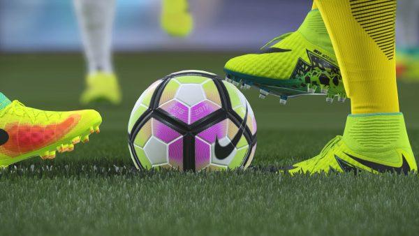 Pro Evolution Soccer 2017_20160924115719