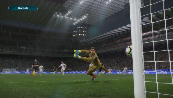 Pro Evolution Soccer 2017_20160924120002