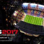 PES 2017 : L'Esprit Artisanal