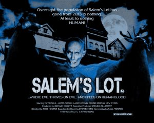 salems-lot-1979-beyond-hd