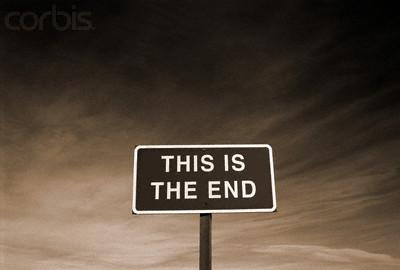 the-end