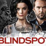 Confiance et vérité : Critique de Blindspot 2×01