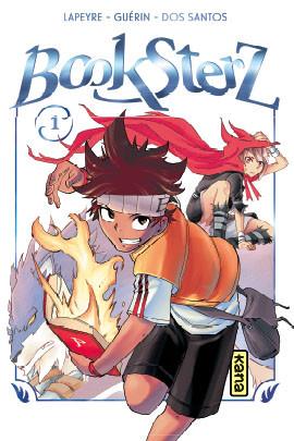 booksterz-270x405