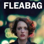 Fleabag, Du rire aux Larmes (BBC Three)