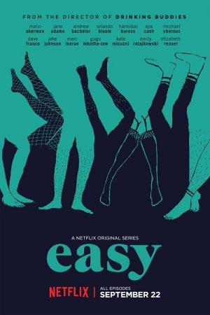 easy-affiche