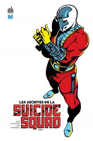 les-archives-de-la-suicide-squad-t1-1