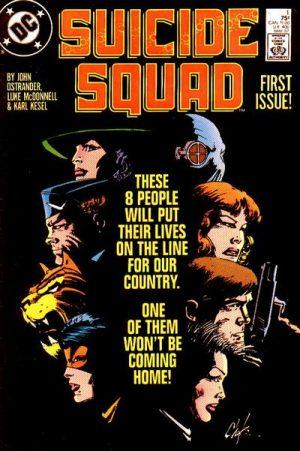 les-archives-de-la-suicide-squad-t1-2