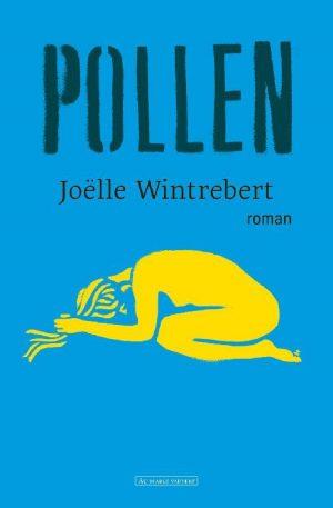 ob_d47d4a_pollen