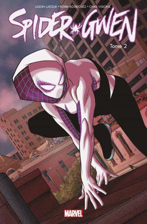spider-gwen-t2