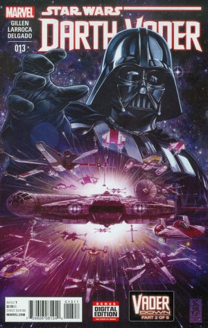 star-wars-vador-abattu-2