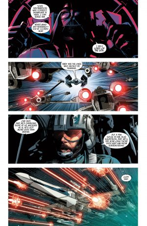 star-wars-vador-abattu-3