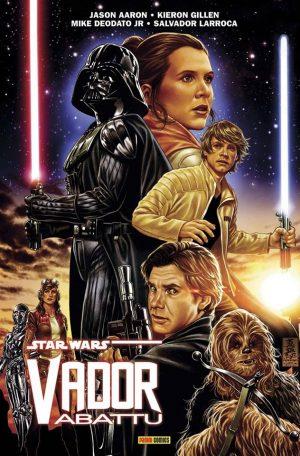 star-wars-vador-abattu