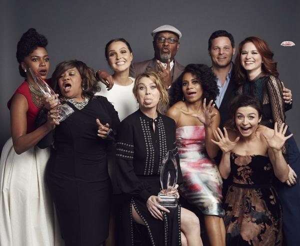 Grey's Anatomy, saison 13 : Est-ce qu'on replonge ?