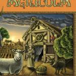 Agricola, 10 ans et il a tout d'un grand !