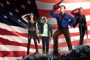 ash-vs-evil-dead-season-2-patriotic-art