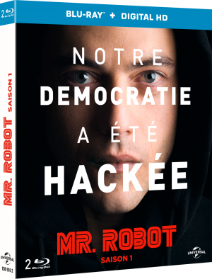 bluray-mr-robot-s1