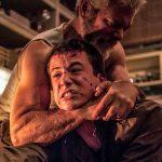 MOVIE MINI REVIEW : critique de Don't Breathe – La maison des ténèbres