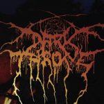 Darkthrone: tonnerre arctique etcryo-punk