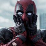 Woops… Deadpool 2 perd son réal'