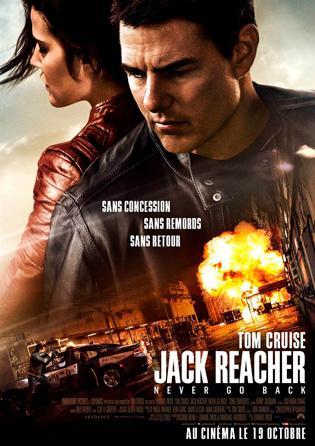 jack-reacher-2