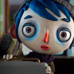 MOVIE MINI REVIEW : critique de Ma vie de Courgette