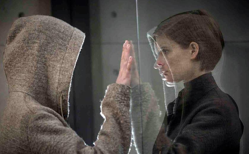 MOVIE MINI REVIEW : critique de Morgane