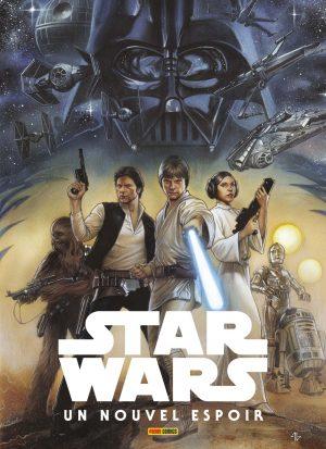 star-wars-un-nouvel-espoir