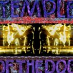 Temple Of The Dog – 25th Anniversary Deluxe Edition (A&M)