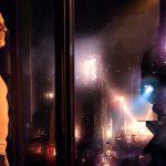 MOVIE MINI REVIEW : critique de Virtual Revolution
